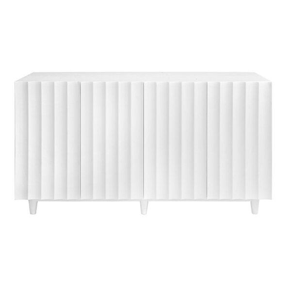 Odette_scalloped_Cabinet_white_Worlds-Away.jpg