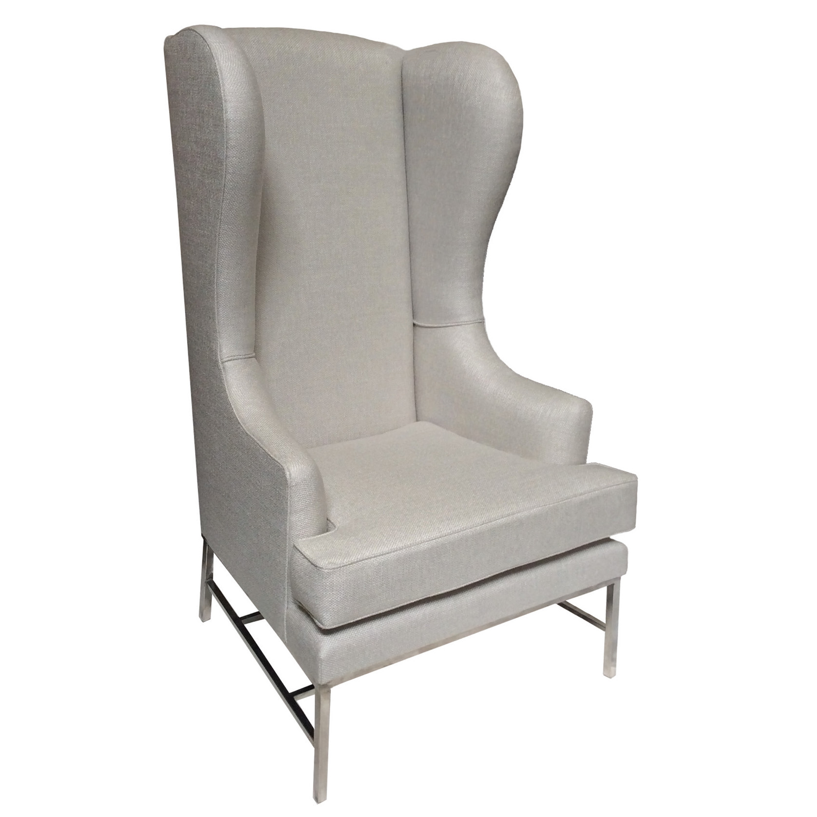 Harper_Chair_Oly