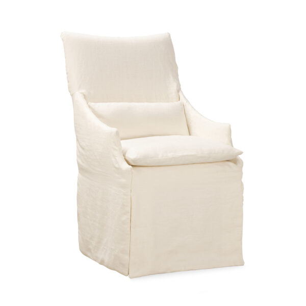 5203-41_Slipcovered_High_Back_Campaign_Chair_Lee.jpg