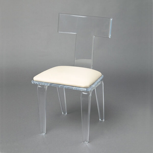 Sofia_Acrylic_Chair_Muniz.jpg