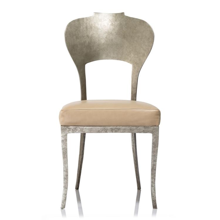 Beverly_Side_Chair_Oly_head-on.jpg