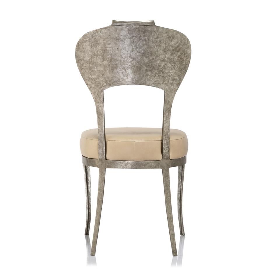 Beverly_Side_Chair_Oly_bacj.jpg