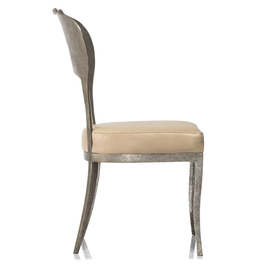 Beverly_Side_Chair_Oly_side.jpg