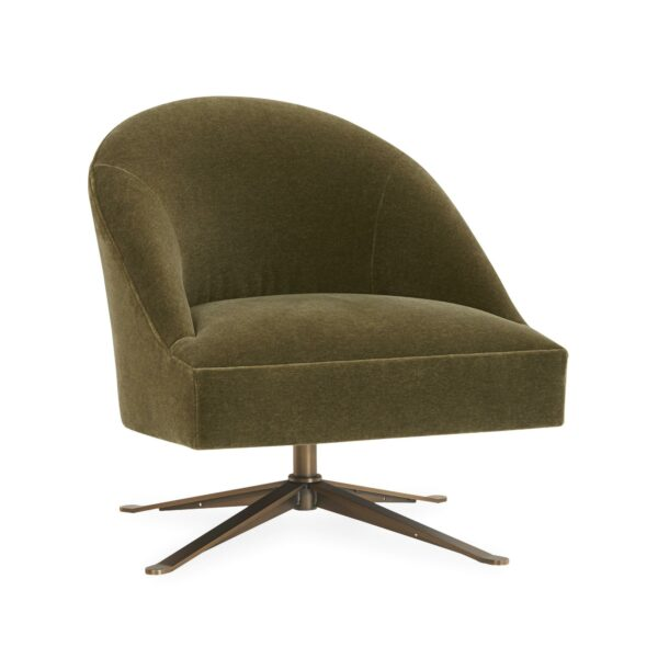 5909_Swivel_Chair_Lee.jpg