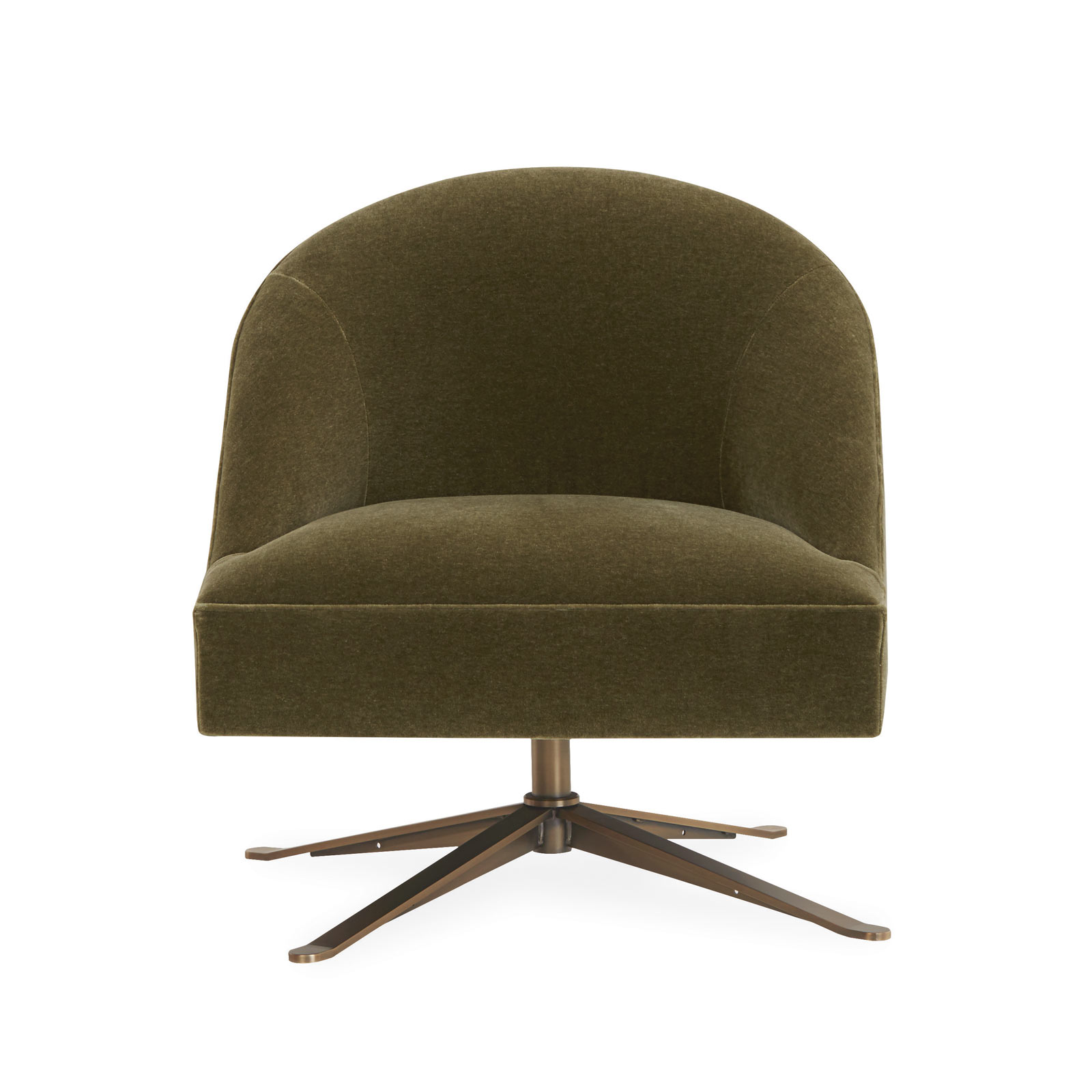 5909_Swivel_Chair_Lee_head-on.jpg