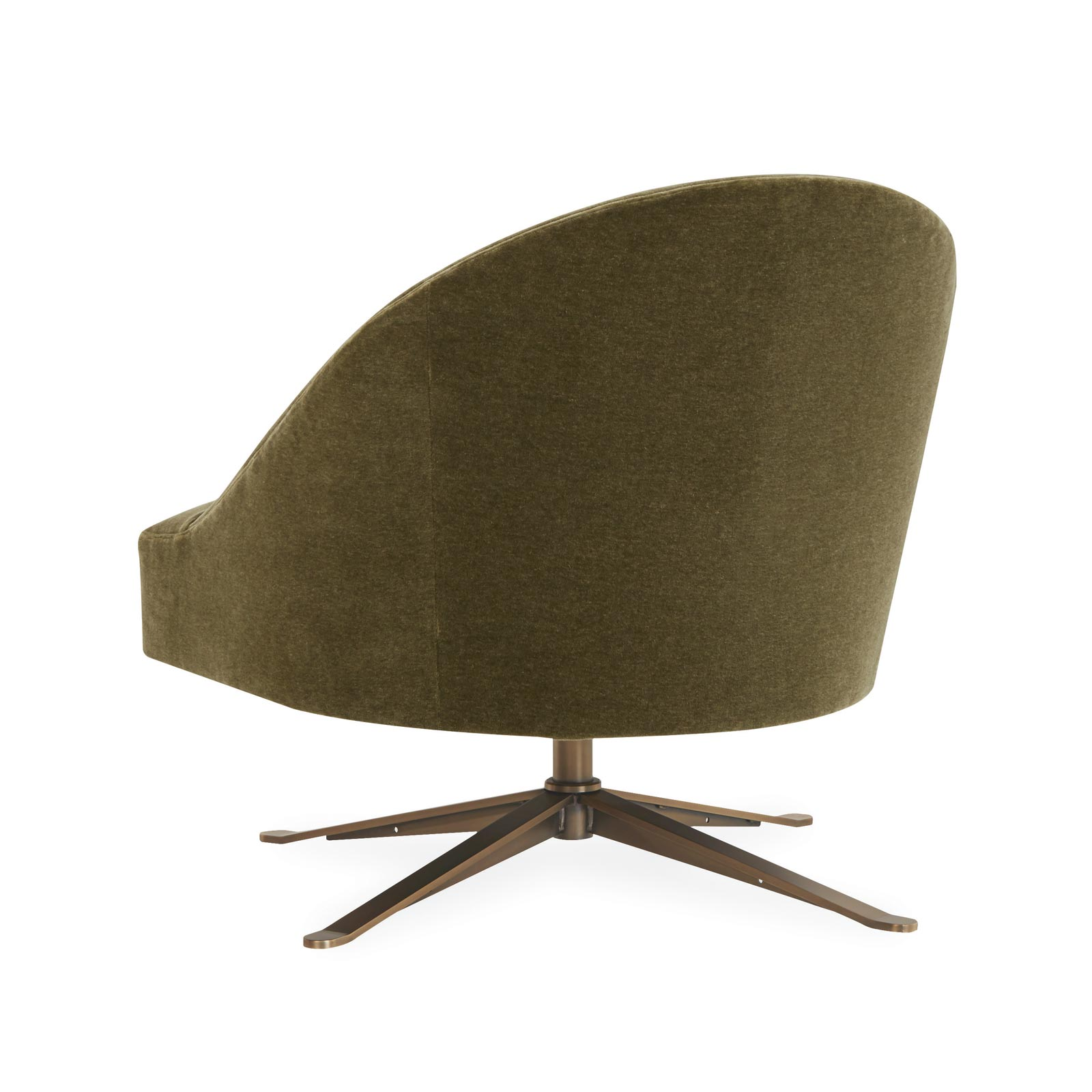 5909_Swivel_Chair_Lee_back.jpg