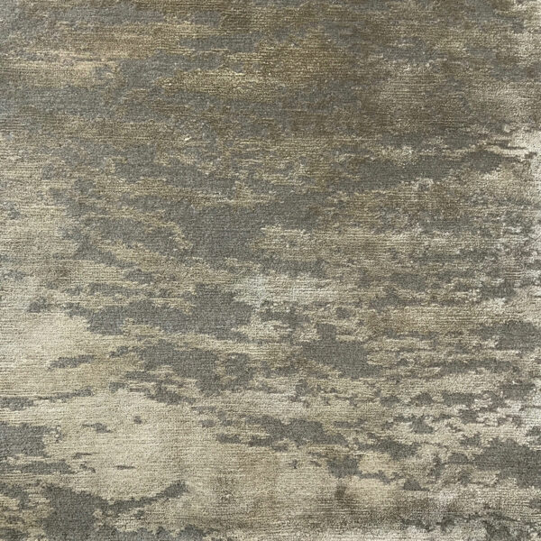 adaptations-blurr-grey-custom-area-rug.jpg