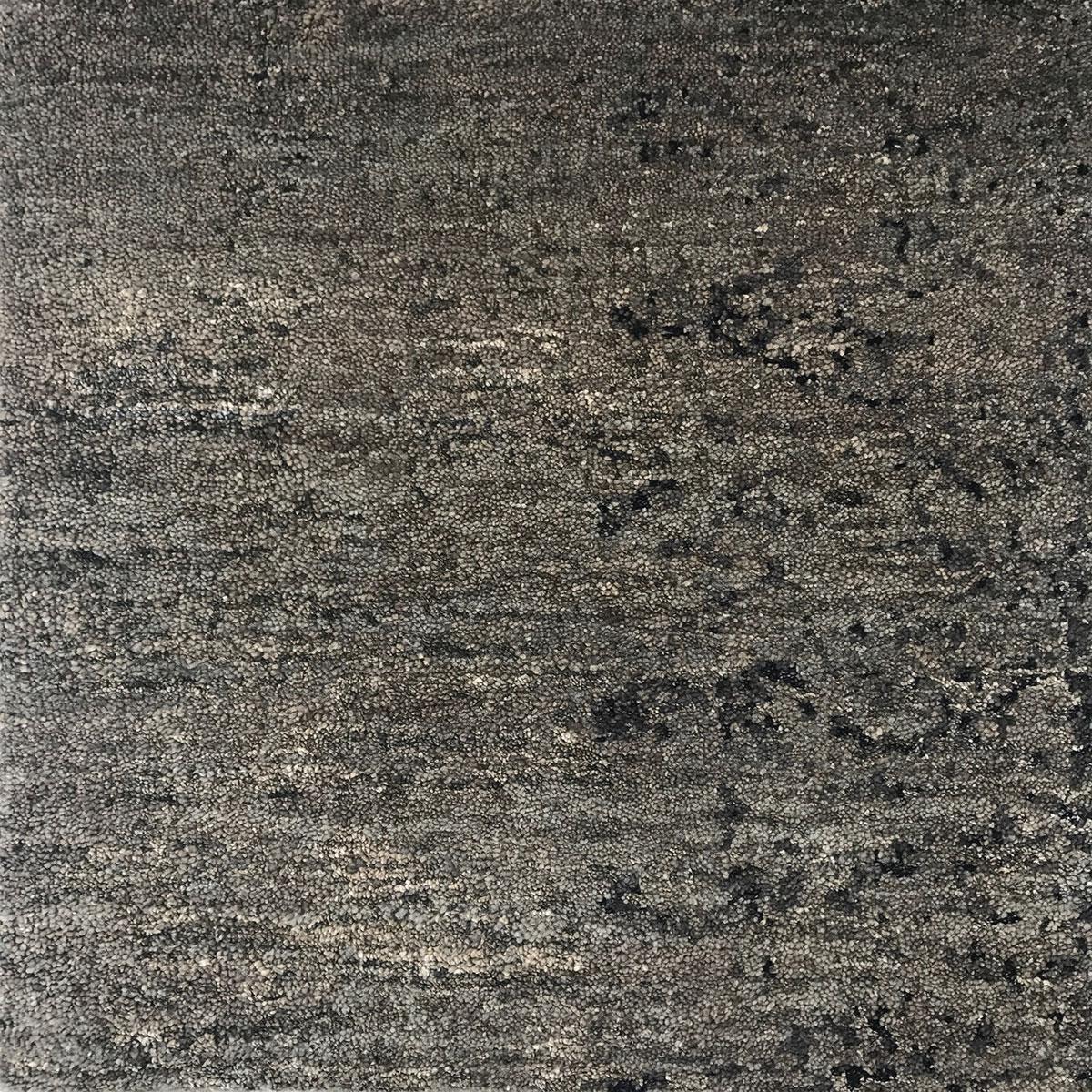 barnala-aliyah-lead-custom-area-rug.jpg