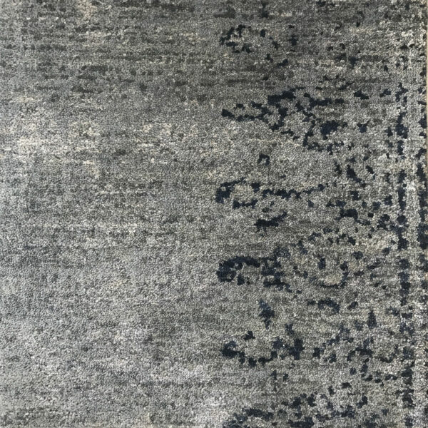 barnala-aliyah-mercury-custom-area-rug.jpg