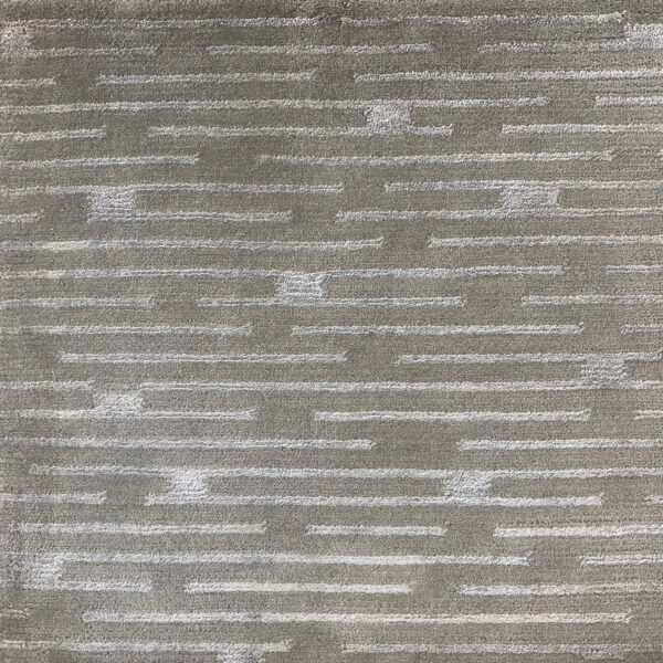 century-virgil-silver-custom-area-rug.jpg