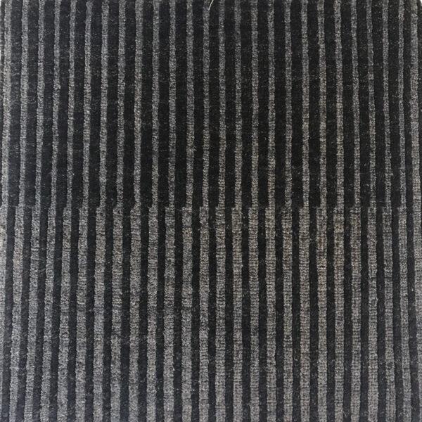 isometry-ebony-custom-area-rug_thumb.jpg