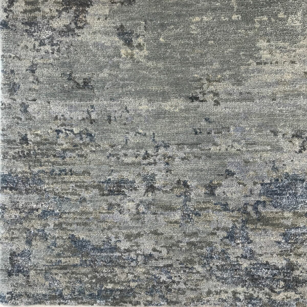 kochi-lex-azule-custom-area-rug_thumb.jpg