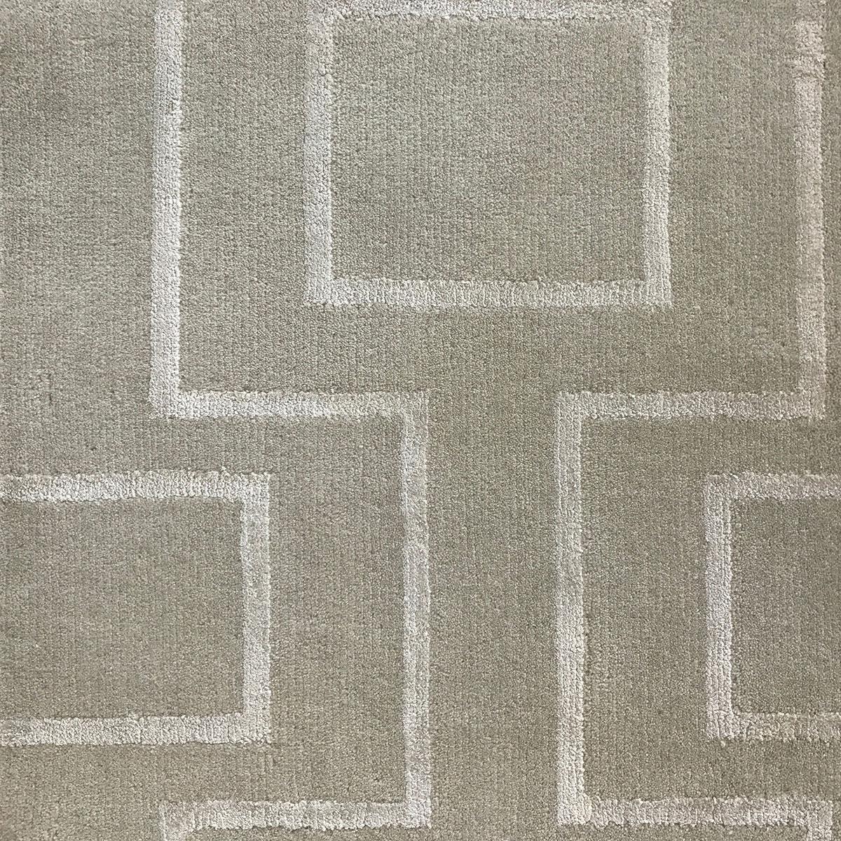 lhasa-rhombus-downy-custom-area-rug_thumb.jpg