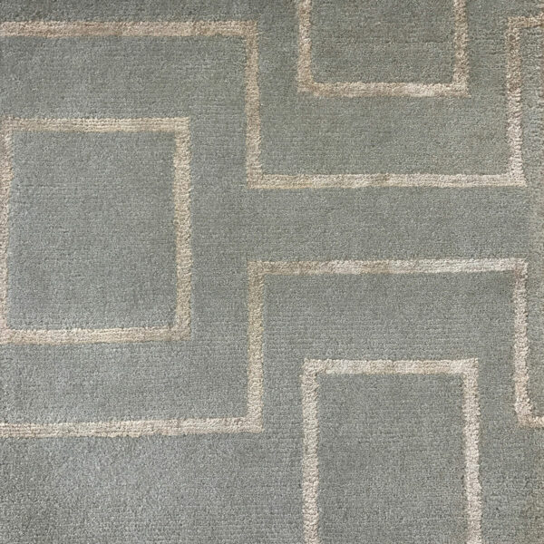lhasa-rhombus-sprout-custom-area-rug_thumb.jpg