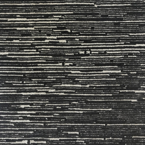 luminosity-glisten-molasses-custom-area-rug.jpg