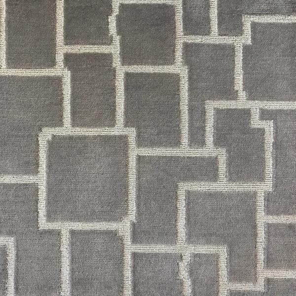luminosity-splendor-palladian-custom-area-rug_thumb.jpg
