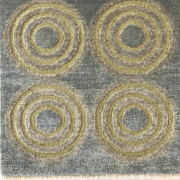 milano-full-circle-gray-custom-area-rug_thumb.jpg