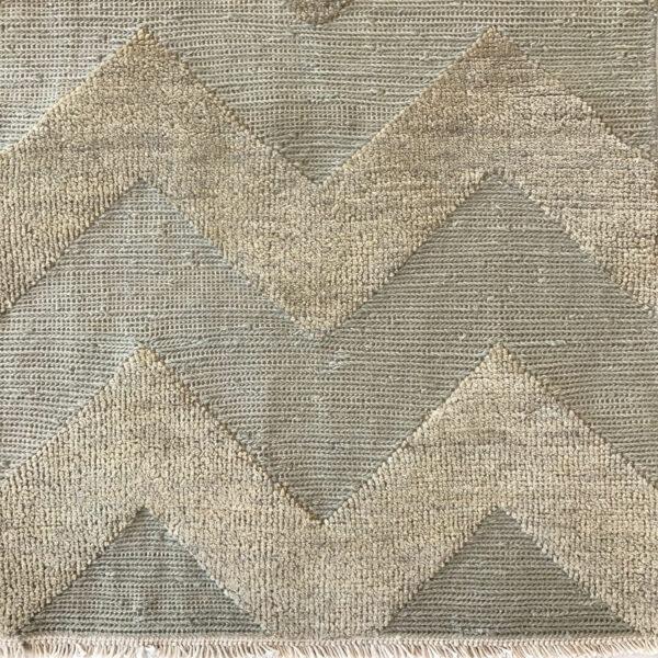 milano-zigzag-natural-custom-area-rug_thumb.jpg