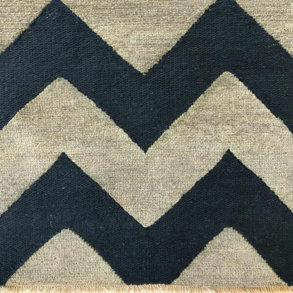 milano-zigzag-slateblue-custom-area-rug_thumb.jpg