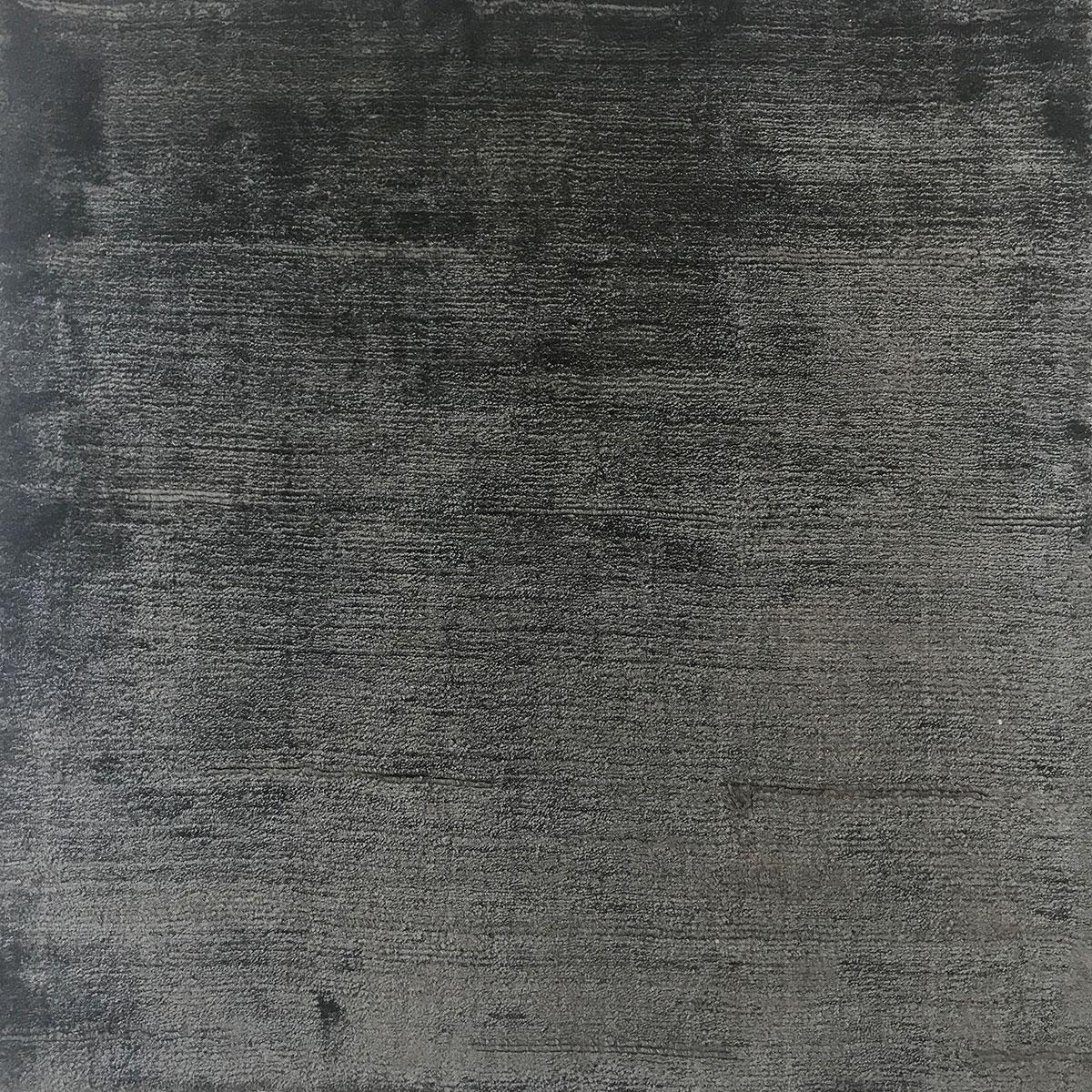 modal-dashes-black-custom-area-rug_thumb.jpg