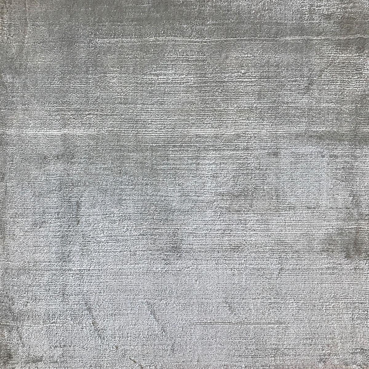 modal-dashes-mist-custom-area-rug.jpg