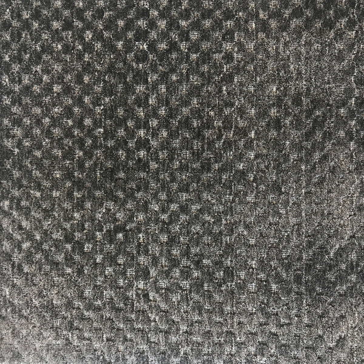octa-dark-grey-custom-area-rug_thumb.jpg