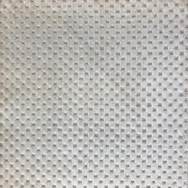 octa-porcelain-custom-area-rug.jpg