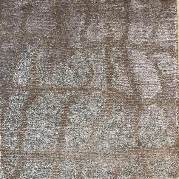remy-toast-custom-area-rug_thumb.jpg