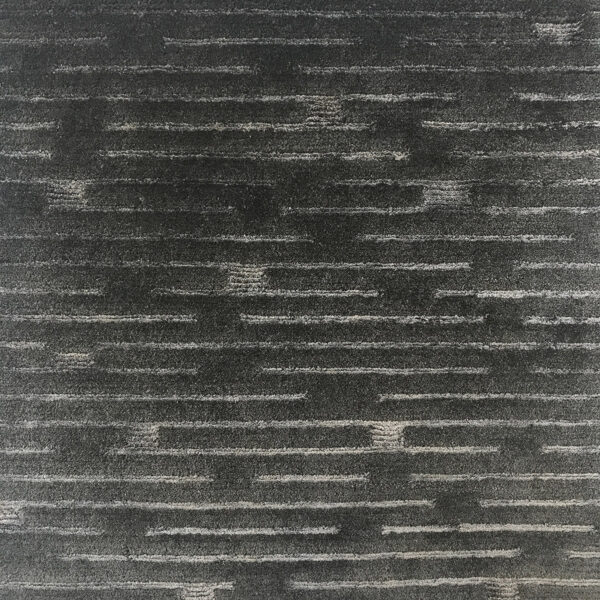 virgil-charcoal-custom-area-rug_thumb.jpg