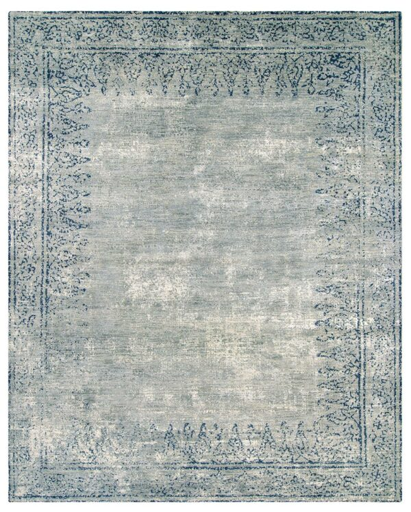 barnala-aliyah-mercury-custom-area-rug_full.jpg