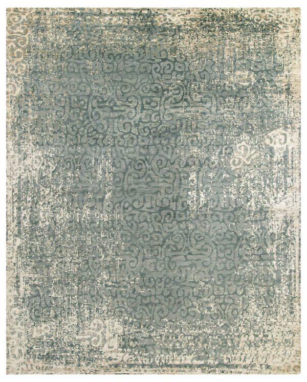 barnala-eitan-wedgewood-custom-area-rug.jpg