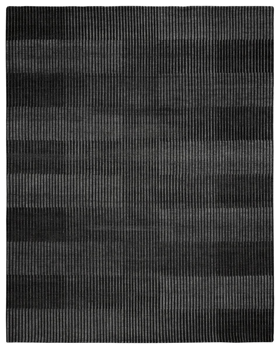 isometry-ebony-custom-area-rug.jpg