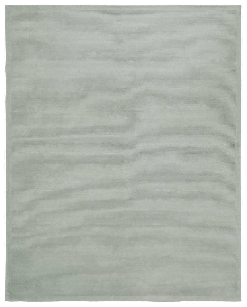 lhasa-guntur-lacquer-custom-area-rug.jpg