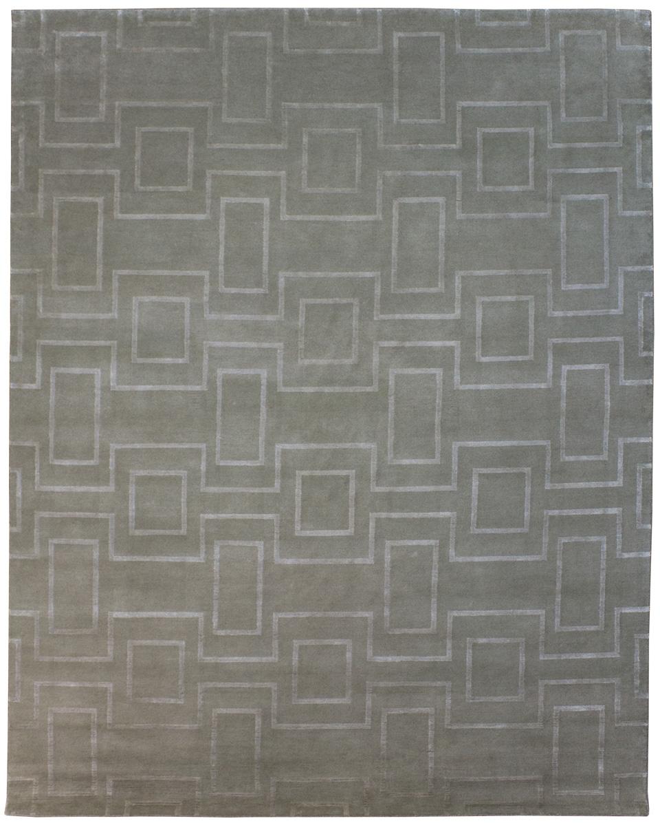 lhasa-rhombus-downy-custom-area-rug.jpg