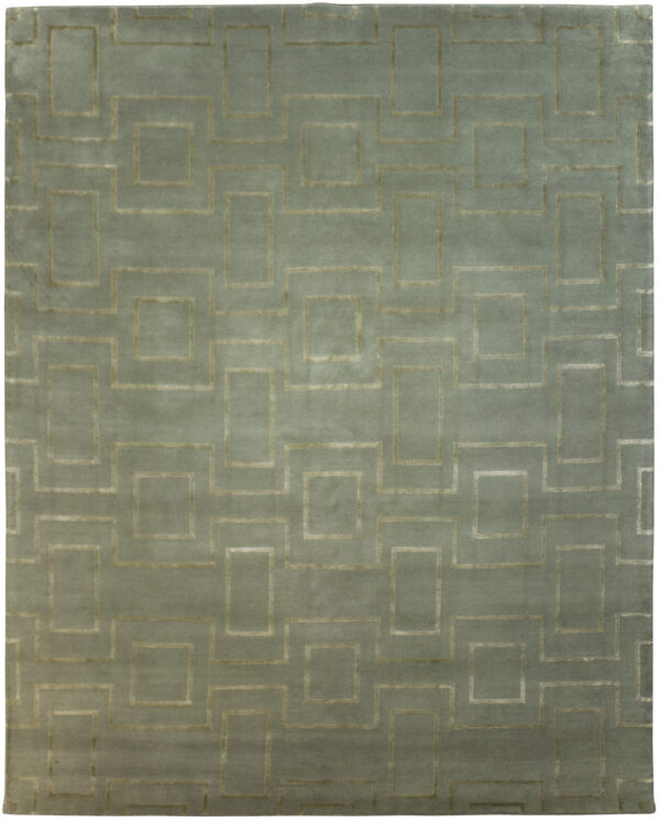 lhasa-rhombus-sprout-custom-area-rug.jpg