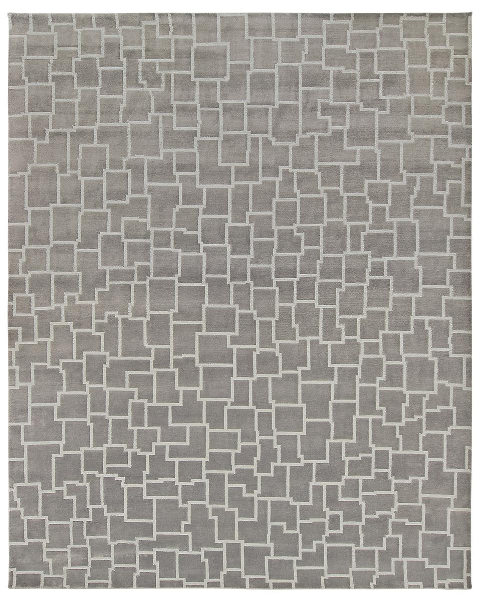 luminosity-splendor-palladian-custom-area-rug.jpg