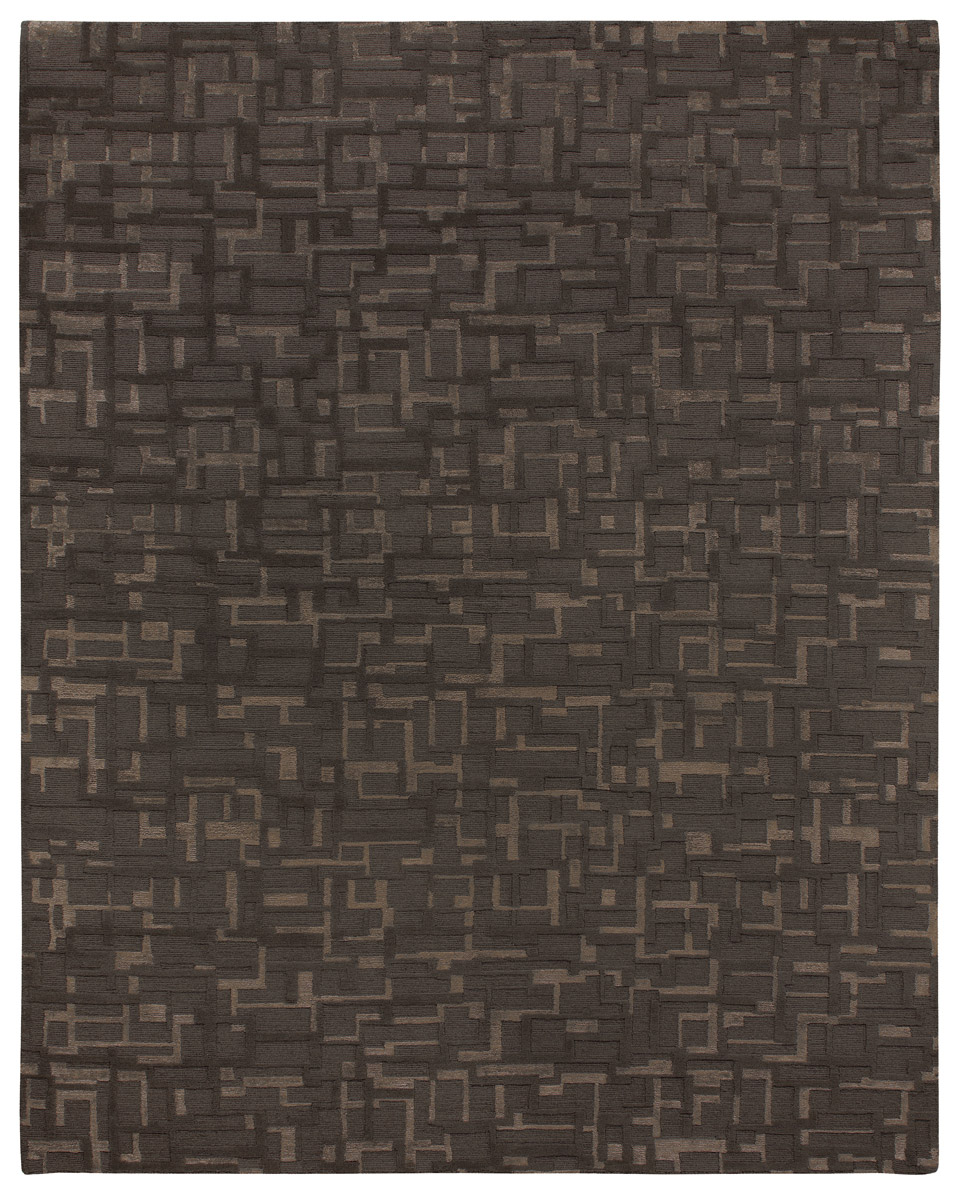 marshall-dark-grey-custom-area-rug.jpg