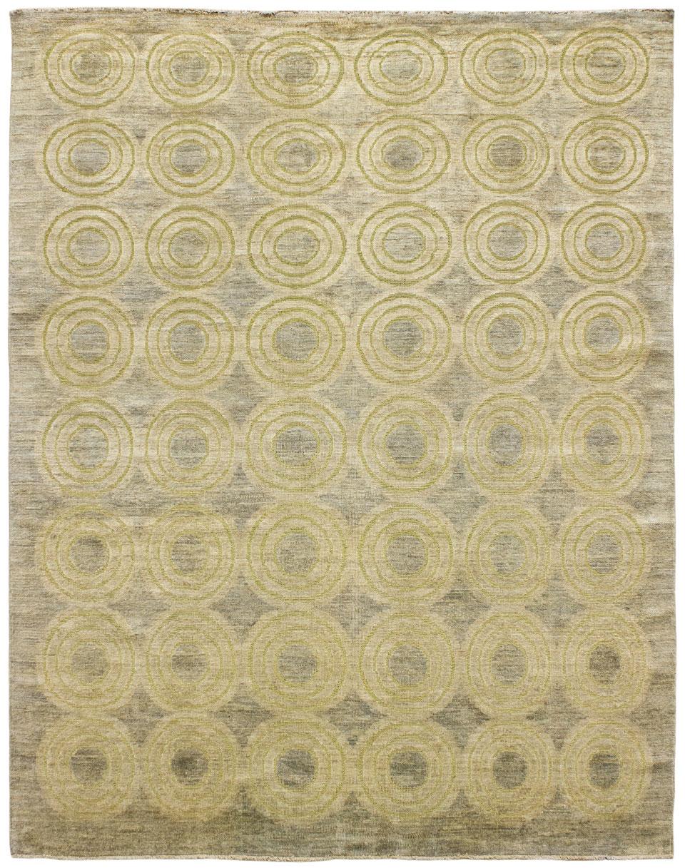 milano-full-circle-gray-custom-area-rug.jpg
