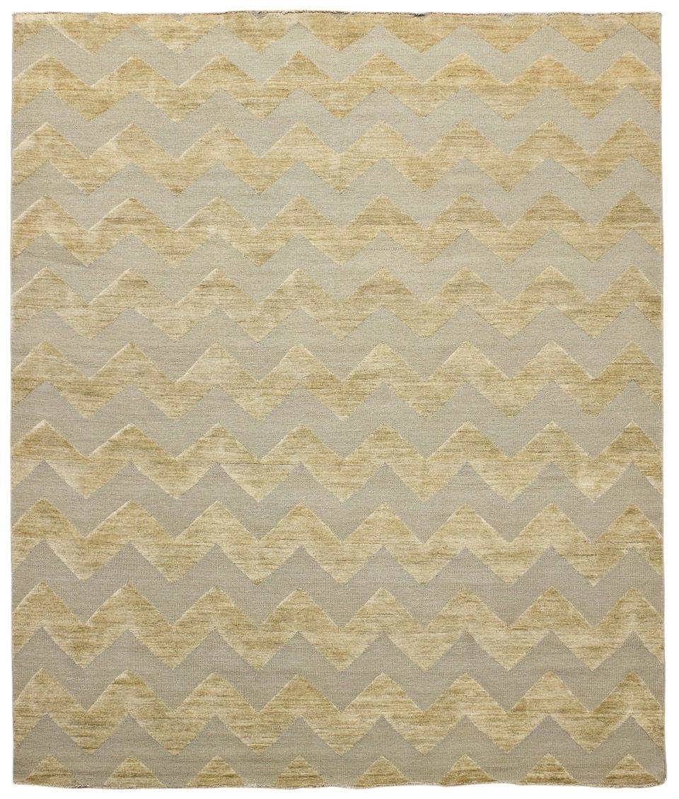 milano-zigzag-natural-custom-area-rug.jpg