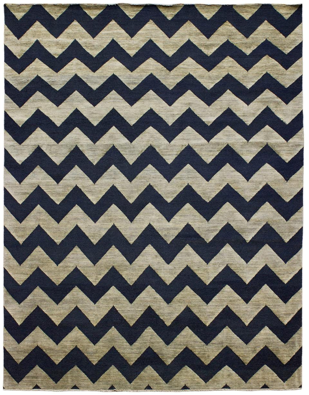 milano-zigzag-slateblue-custom-area-rug.jpg