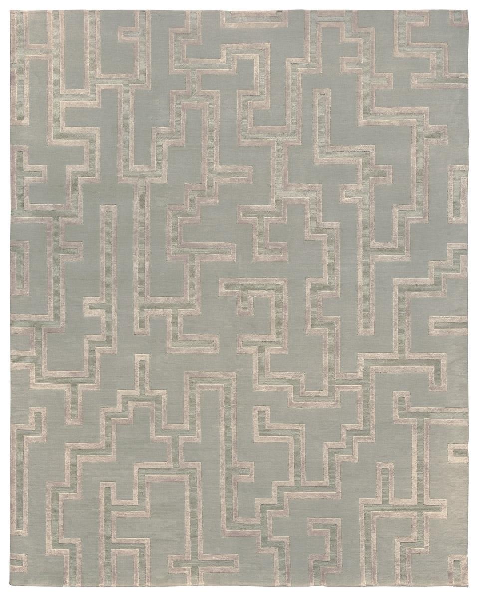 mochka-mist-custom-area-rug.jpg