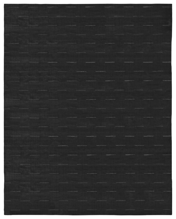 modal-dashes-black-custom-area-rug.jpg