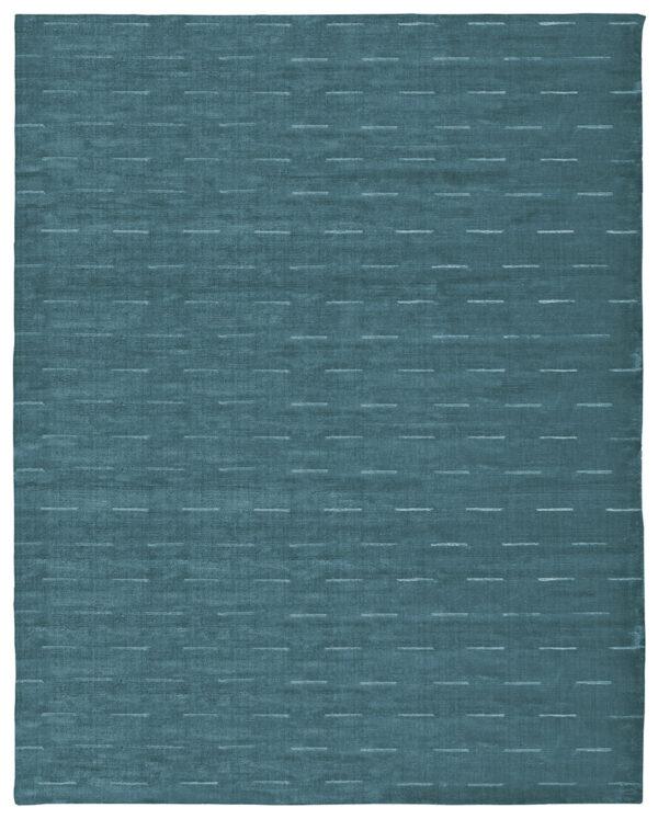 modal-dashes-ocean-custom-area-rug.jpg