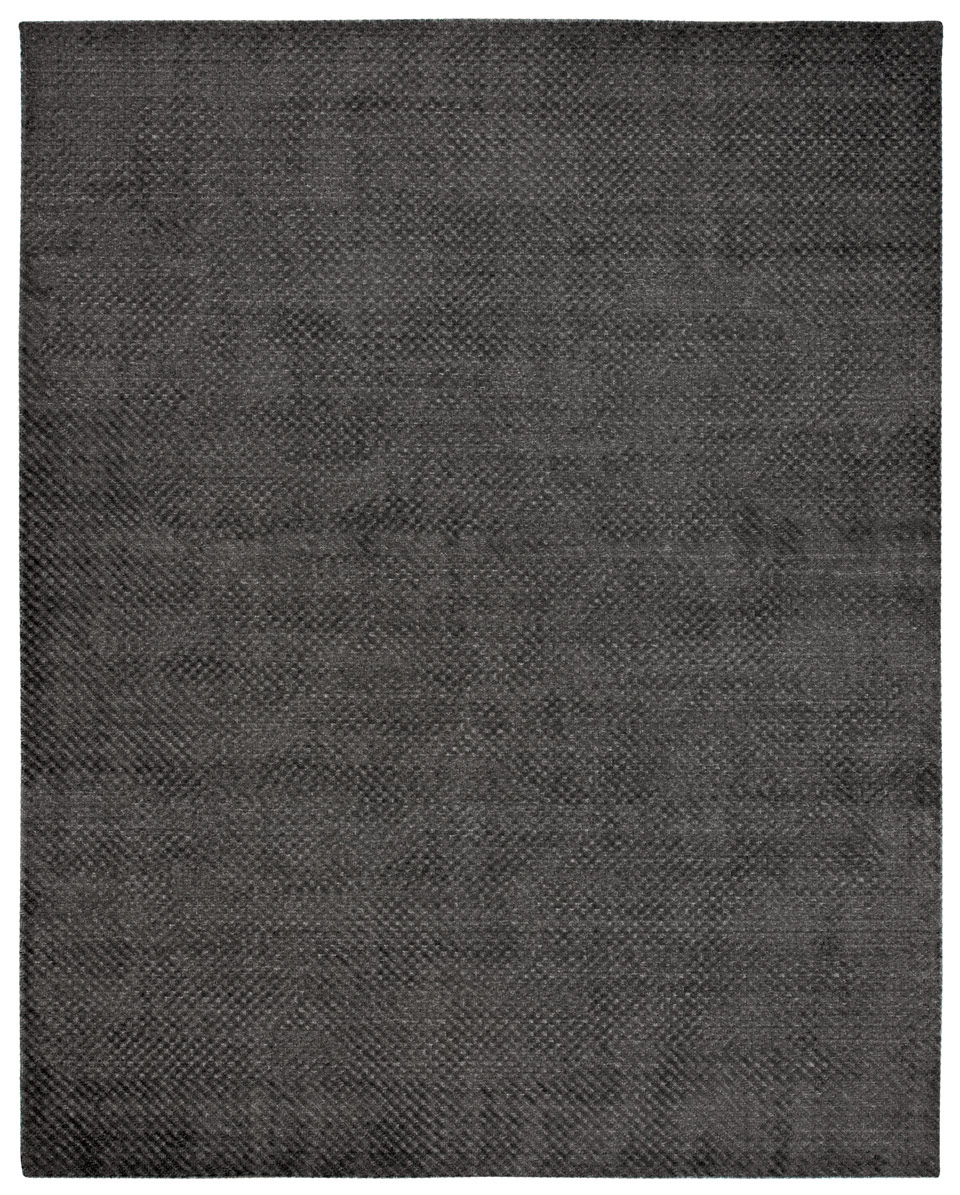 octa-dark-grey-custom-area-rug.jpg