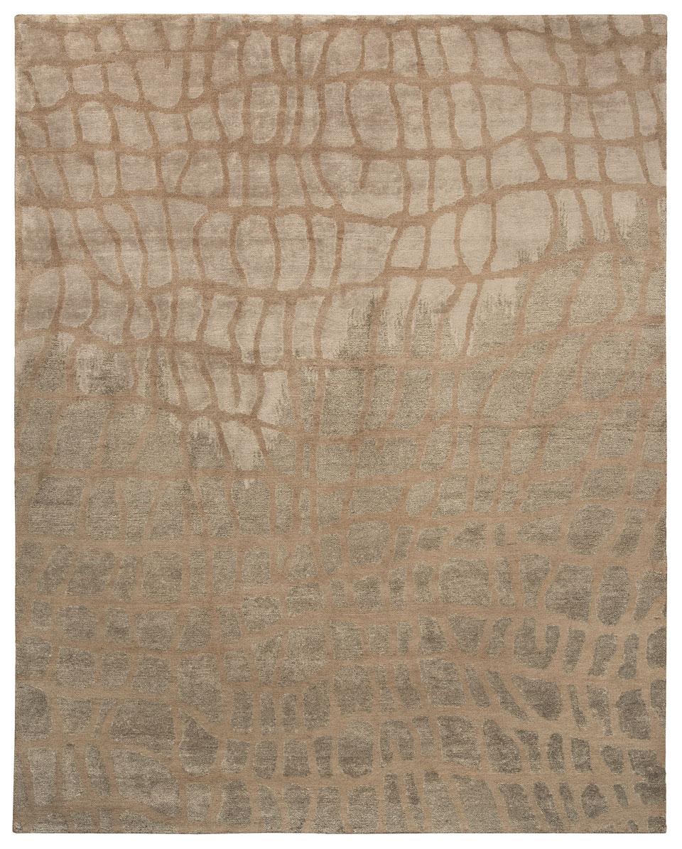 remy-toast-custom-area-rug.jpg