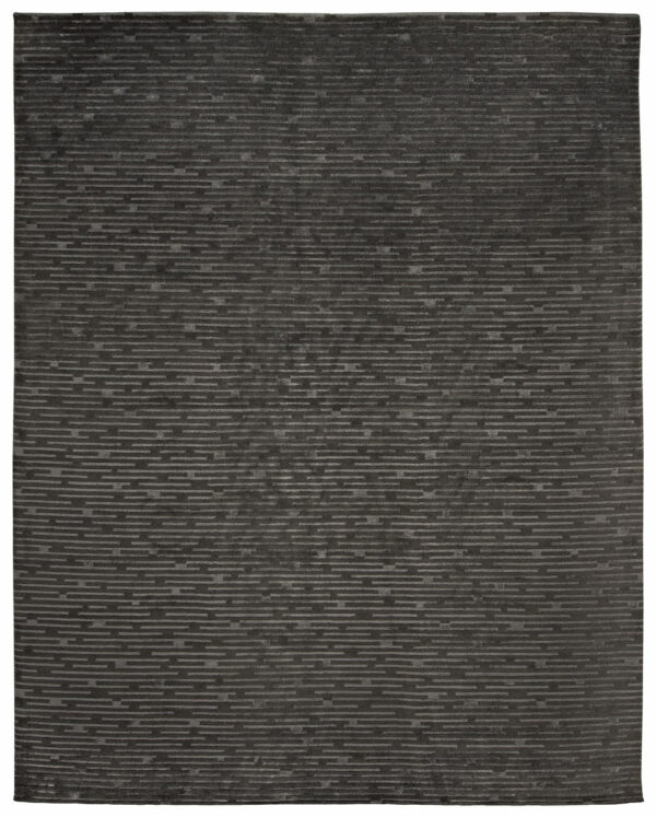 virgil-charcoal-custom-area-rug.jpg