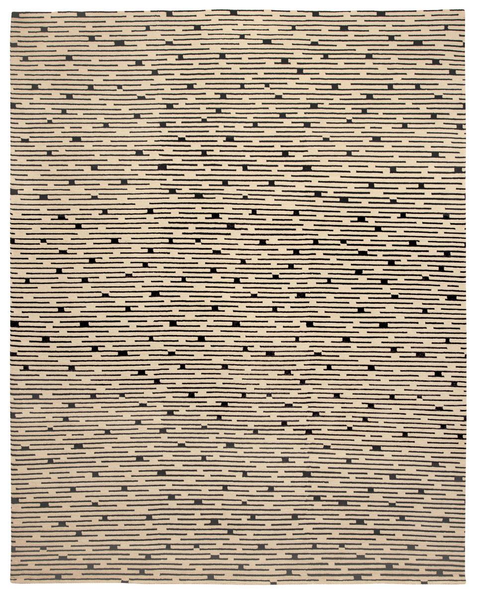 virgil-newsprint-custom-area-rug.jpg