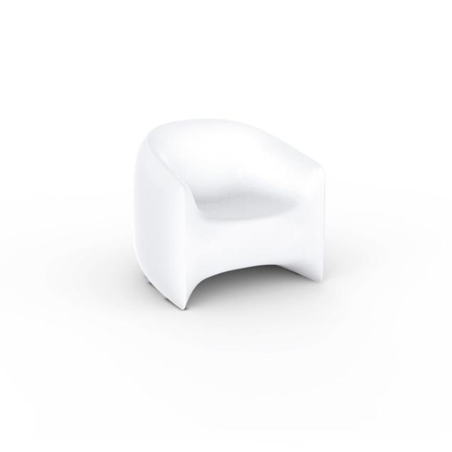 Blow_Lounge_Chair_Vondom.jpg