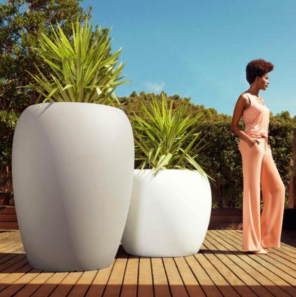 Blow_Lounge_Collection_planters_Vondom.jpg