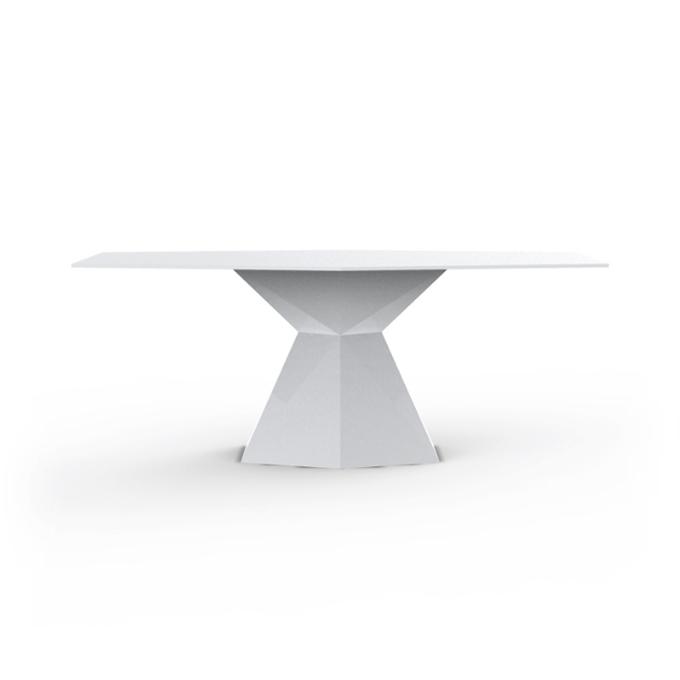 Vetex_Dining_Table_Vondom.jpg